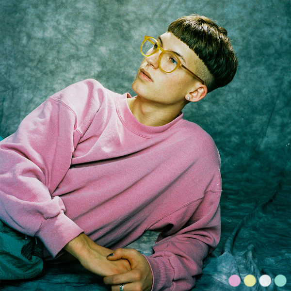 Square 2018.02.16.gus dapperton 1 resized2